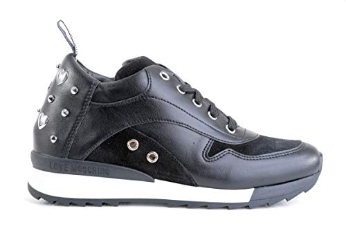 Moschino Love Sneakers Love Donna Donna Sneakers Donna Love Moschino Moschino Sneakers SxqdaBS0