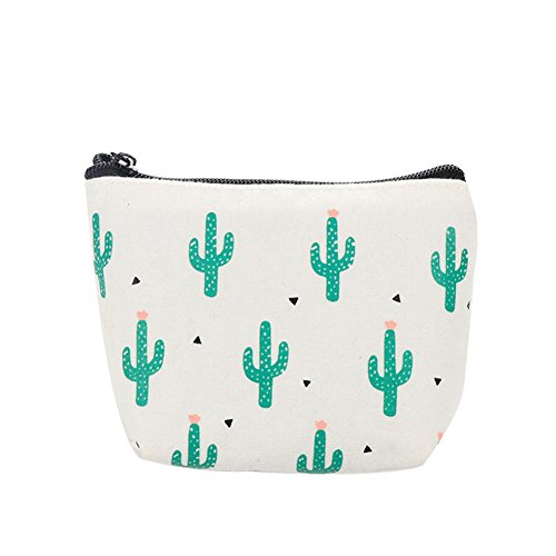 Dds5391 Casual Green Cactus...