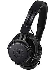 Audio Technica Headphones (ATH-M60X)