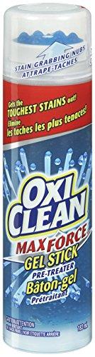 oxiclean-maxforce-gel-stick-282-pound