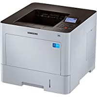 Samsung SL-M4530ND/XAA Wireless Monochrome Printer, ProXpress