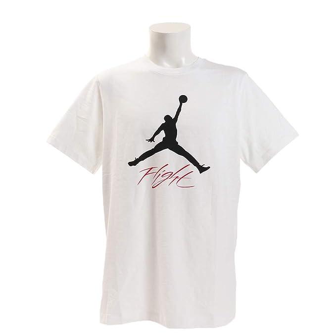 T Shirt Uomo Nike MJ Photo Signature Tee Uomo