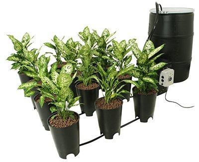 Ebb-Gro-12-Pot-System