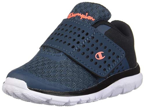 5ef15f624b4 Champion Slate Boys  Toddler Gusto Power  57.63  52.38. Category  Running  Shoes · Champion Men s ...