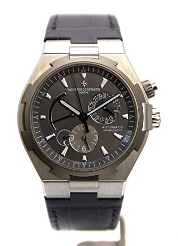 vacheron-constantin-overseas-automatic-self-wind-mens-watch-47450-000w-9511-certified-pre-owned