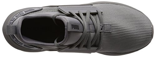Sneaker Pumas Sans 201 Herren Limites Ombre Enflamment Calme Sr qBvq87