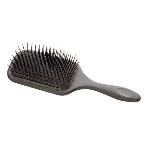 denman brush for thin hair - 9