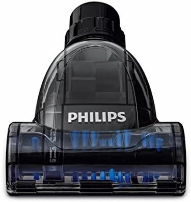 Philips FC6409/01 PowerPro Aqua Aspirateur Balai 4 en 1