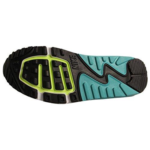 Nike  Air Max Lunar 90 - Zapatillas de running para Hombre Mehrfarbig