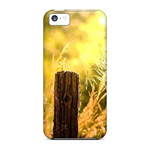 5c Perfect Cases For Iphone - Xat19494TsXQ Cases Covers Skin