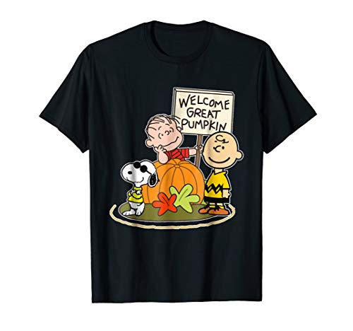 Thanksgiving Turkey Funny Cartoon Pumpkin shirt gift ()