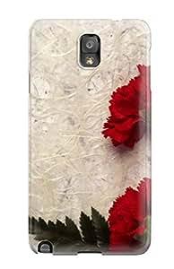 Tpu Case For Galaxy Note 3 With IEboHIQ3613woSlI ZippyDoritEduard Design