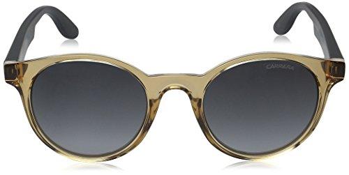 Sonnenbrille Beige Carrera Grey CARRERA 5029NS Dark Grey Sf Beige PqwyZwpd6I