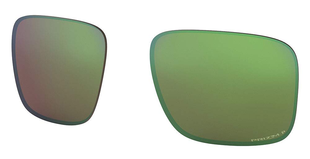 Oakley Holbrook XL Replacement Lenses Polarized Shallow Water Prizm 15% / Holbrook XL by Oakley