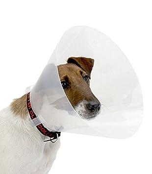 Achetez Trixie Protection collier pour chien / collier électrique, taille moyenne en ligne ...