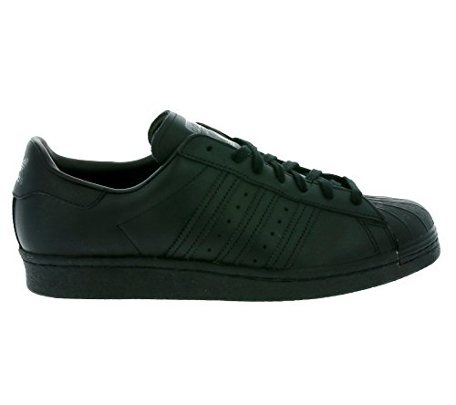 Originals S79442 adidas Superstar Homme 80s Basket Noir Mode IPCIq7xw