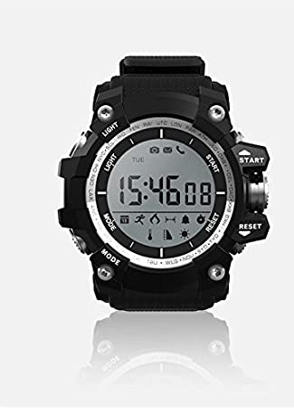 Sports SmartWatch xr05 Waterproof IP68 Bluetooth compatible ...
