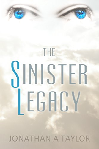 The Sinister Legacy