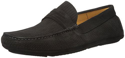 Aquatalia-Mens-Bruce-Slip-On-Loafer