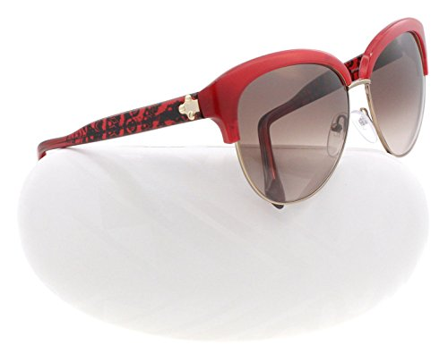 new-emilio-pucci-sunglasses-women-cat-eye-ep-724-red-639-ep724-60mm