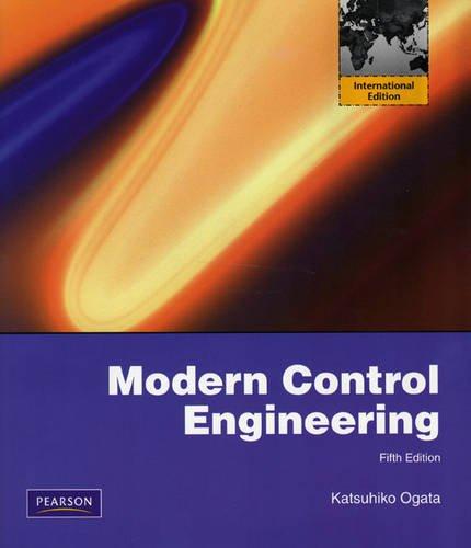 MATLAB & Simulink Student Version 2012a/modern Control Engineering