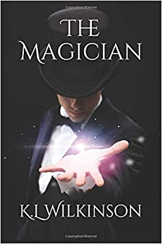 Descargar Libro Patria The Magician Buscador De Epub