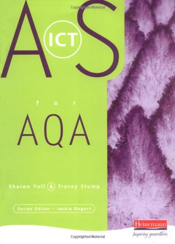 Aqa a level ict coursework outlines for apa research papers