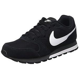 Nike Men's Md Runner 2 Sneakers
