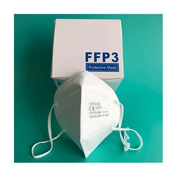 25-FFP3-Mund-und-Nasenschutz-Maske-mit-EC-Zertifizierung-5-lagige-Maske-ohne-Ventil-Staub-und-Partikelschutzmaske-medizinische-Schutzmaske-mit-hoher-BFE-Filtereffizienz–98-25-Stck