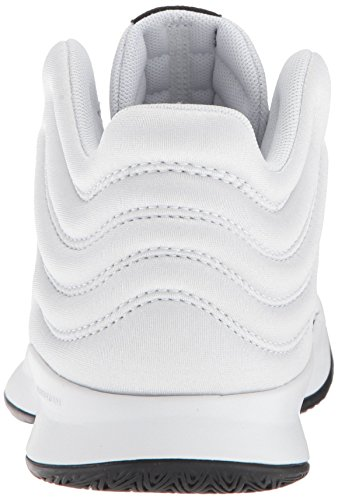 Pictures of adidas Kids' Pro Spark 2018 Basketball Shoe 8