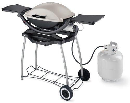 Weber Elektrogrill Untergestell : Weber 6507 rolling cart q100 q140 q 200 rollwagen: amazon.de: garten