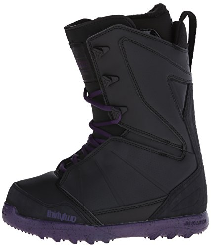 Thirtytwo Lashed Women's Snowboard Boots