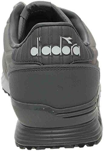 Diadora Titan N 2 Skateboard Sko Grå