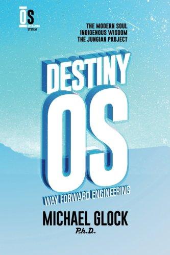 DestinyOS: Way Forward Engineering