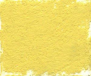Great American Artworks Pastel (Great American Artworks Soft Pastel - Sierra Tint 2)