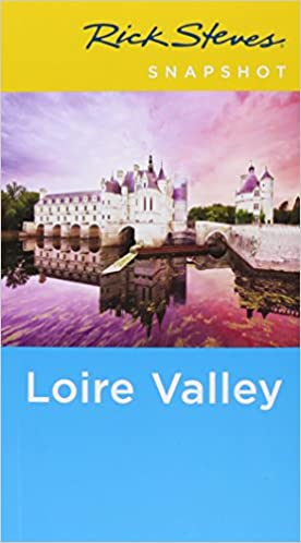??ONLINE?? Rick Steves Snapshot Loire Valley. hotel decima initial tonight science algun fracaso debes
