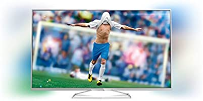 Philips 40PFS6609 - Televisor LCD 3D de 40