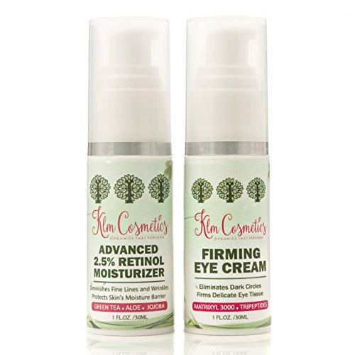 organic-anti-aging-skin-care-set