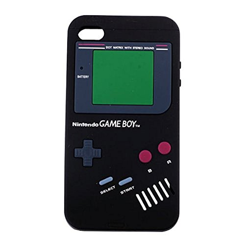 iphone-4s-4-nintendo-game-boy-silicone-case-black-color-high-quality-guarantee-and-super-realistic-l