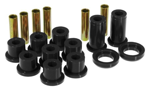 Most bought Suspension Leaf Spring Bushings