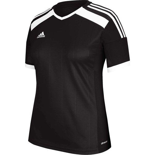 adidas Regista 14 Womens Soccer Jersey XS (Regista Jersey)