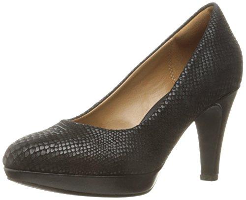 clarks-womens-brier-dolly-dress-pump-black-d-snake-12-m-us