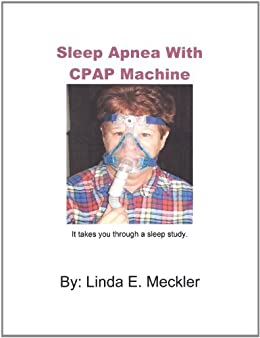 As a woman who has been diagnosed with sleep apnea and have been fitted with a CPAP mask, I believe this book is a must read for all. I do agree with the author that other symptoms are usually treated instead of getting to the real cause of headache, erectile .
