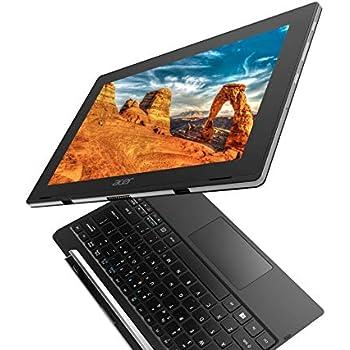 Acer Switch V 10 10.1