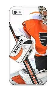 XiFu*MeiNew BYRmifX2574ZPoRe Philadelphia Flyers (19) Tpu Cover Case For iphone 6 4.7 inchXiFu*Mei