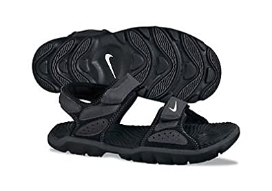 95aa0b700fb5 Image Unavailable. Image not available for. Colour  Nike Santiam 5 (GS) ...