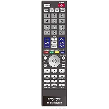 toshiba 17hlv85 lcd tv dvd service manual download