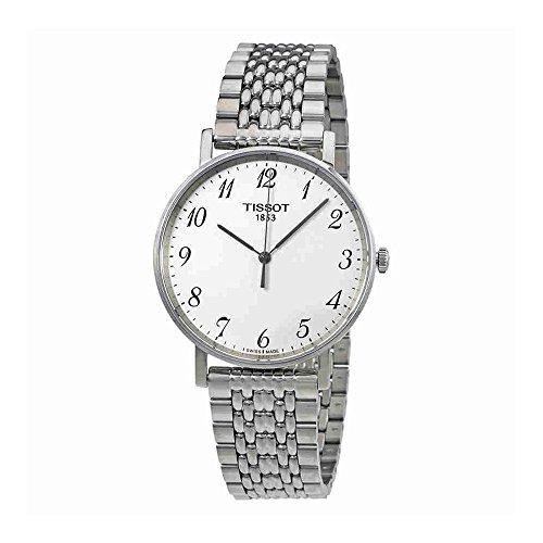 tissot-mens-quartz-stainless-steel-casual-watch-colorsilver-toned-model-t1094101103200
