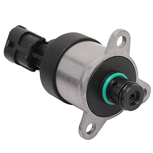 Fuel Pressure Regulator FCA/MPROP for GM Chevy GMC 2001-2004 Duramax Diesel 6.6L LB7 CP3 - Injection Pump Replace# 0928400535