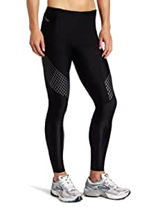 Zoot Sports Women's Performance CompressRx Compression Tight